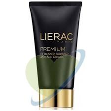 Lierac Premiu - Le Masque Supreme Anti-età Globale, 75ml