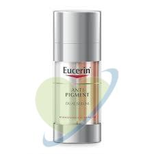 Eucerin Anti-Pigment - Dual Serum, 30ml