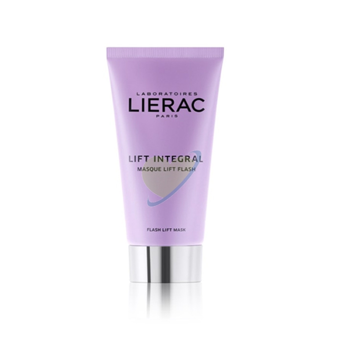 Lierac Linea Lift Integral Maschera Antietà Viso Effetto Lifting Immediato 75 ml