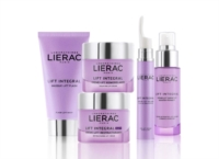Lierac Lift Integral Notte Crema Viso Effetto Lift injection 50 ml